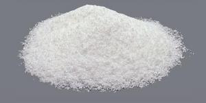 rimedio blatte acido borico